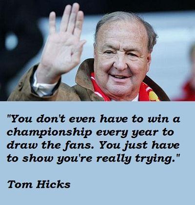Tom Paulin's quote #6