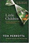 Tom Perrotta's quote #1