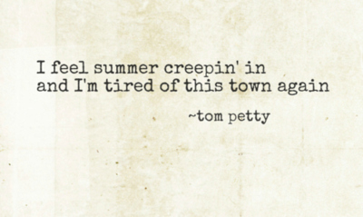Tom Petty's quote #6