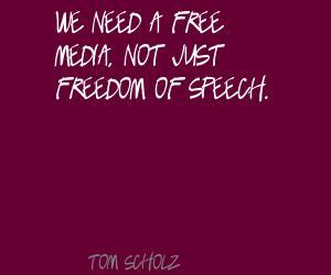 Tom Scholz's quote #5