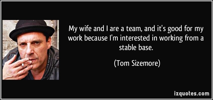 Tom Sizemore's quote #1