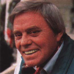 Tom T. Hall's quote #2
