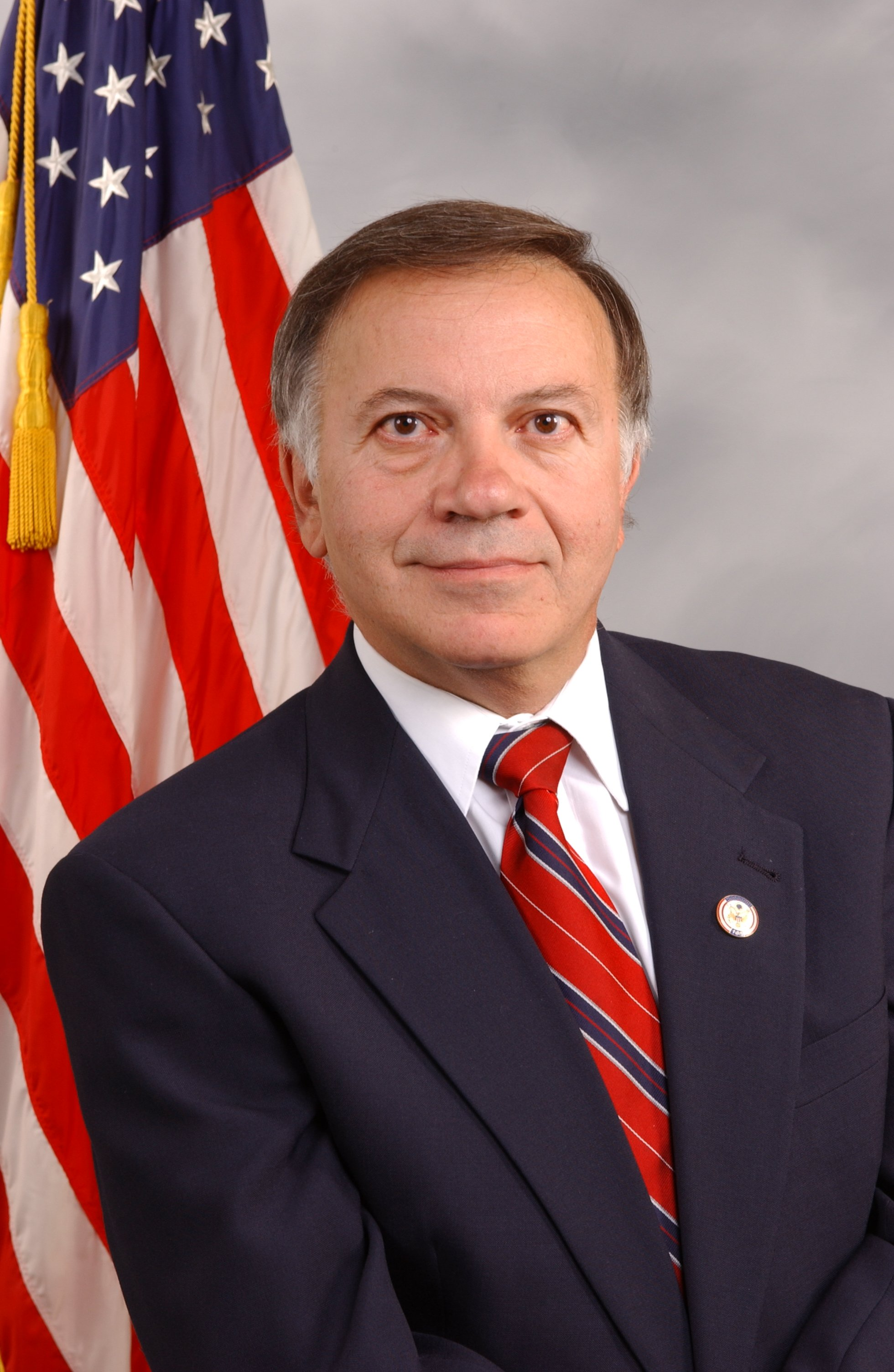 Tom Tancredo's quote #2