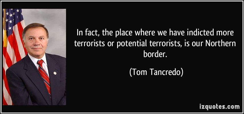 Tom Tancredo's quote #4