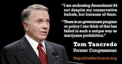 Tom Tancredo's quote #7