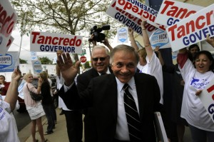 Tom Tancredo's quote #3