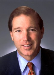 Tom Udall's quote #1