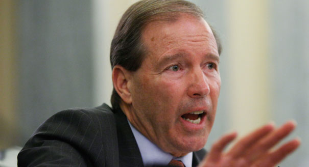 Tom Udall's quote #3