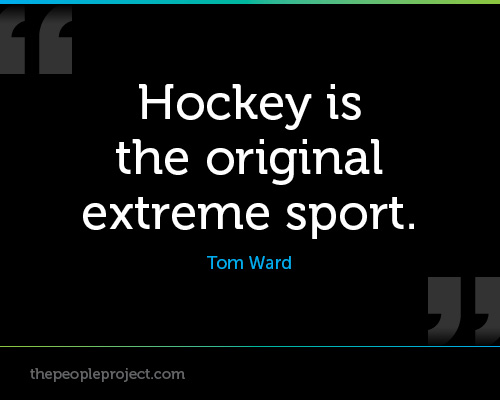 Tom Ward's quote #2