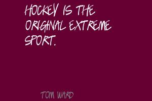 Tom Ward's quote #3