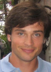 Tom Welling's quote #7