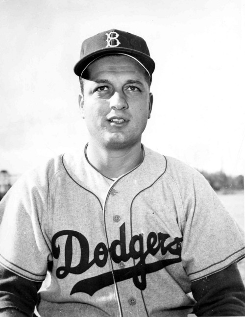 Tommy Lasorda's quote #3