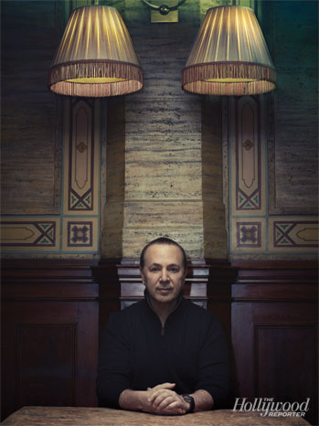 Tommy Mottola's quote #6