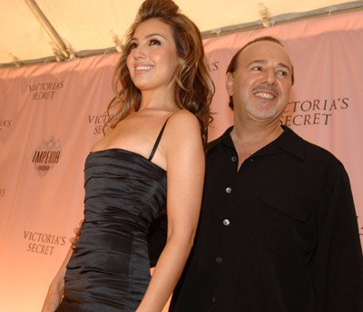 Tommy Mottola's quote #3