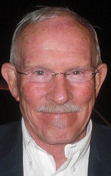 Tommy Smothers's quote #1