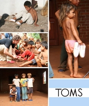 Toms quote #2