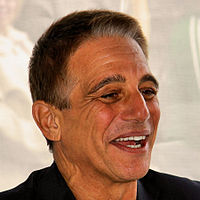 Tony Danza's quote #2