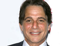 Tony Danza's quote #5