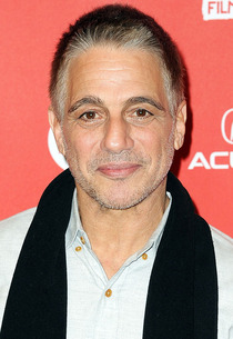 Tony Danza's quote #6