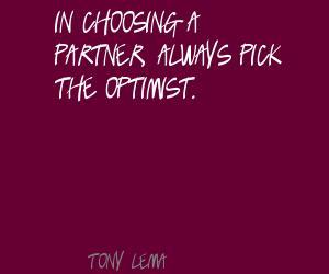 Tony Lema's quote #2