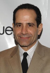 Tony Shalhoub's quote #4