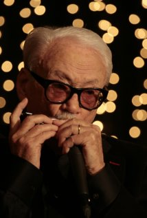 Toots Thielemans's quote #2