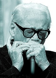 Toots Thielemans's quote #3