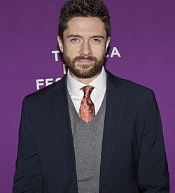 Topher Grace's quote #1