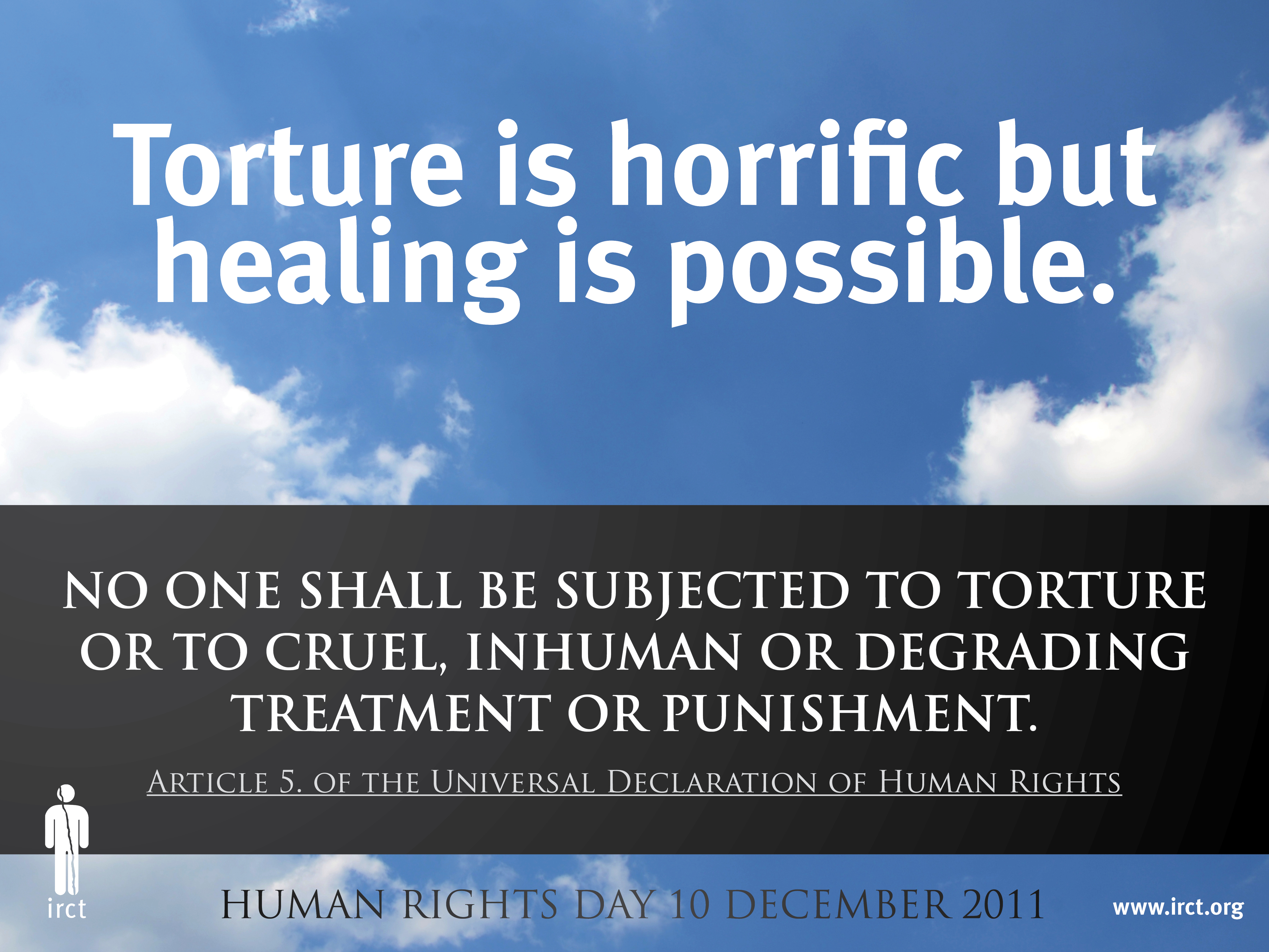 Torture quote #7