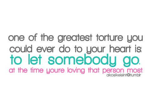 Torture quote #1