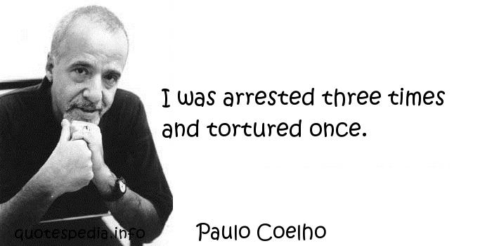 Tortured quote #2