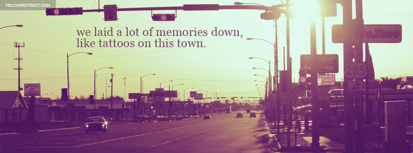 Town quote #8