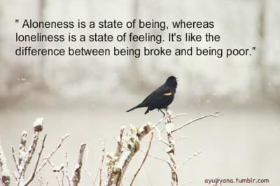 Townes Van Zandt's quote #2