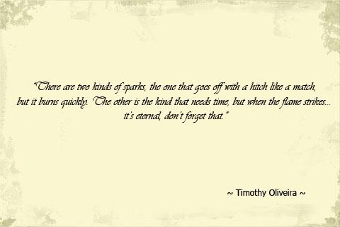 Toxic quote #1