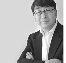 Toyo Ito's quote #4