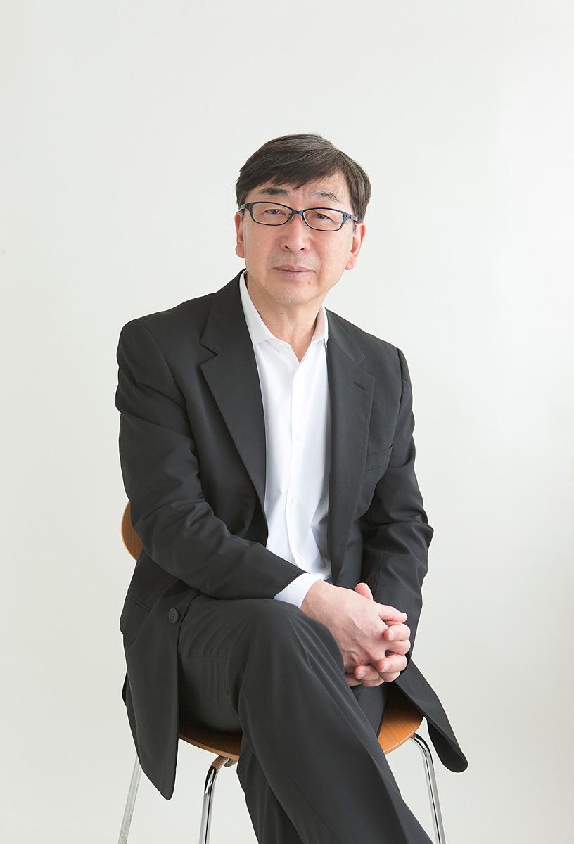 Toyo Ito's quote #1