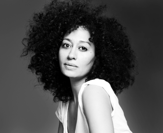 Tracee Ellis Ross's quote #5