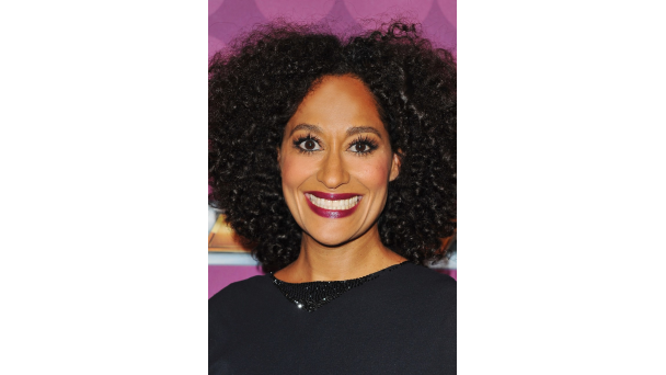 Tracee Ellis Ross's quote #6