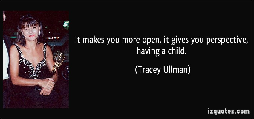 Tracey Ullman's quote #6