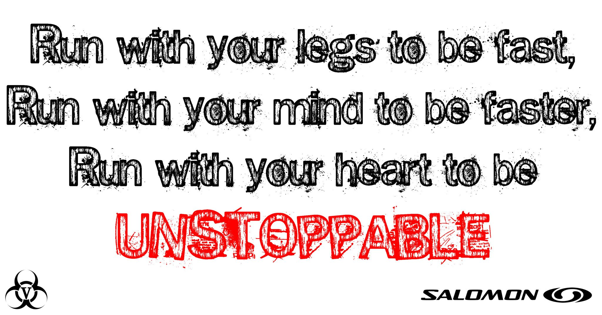 Track And Field quote #2