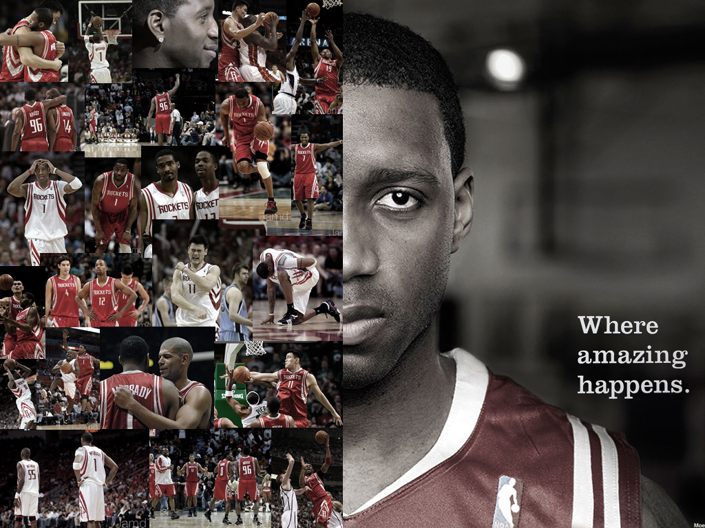 Tracy McGrady's quote #2