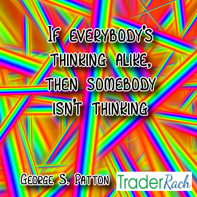 Trader quote #2