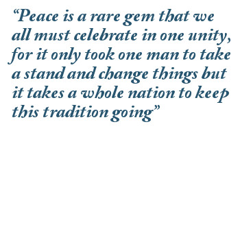 Traditional quote #2