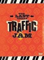 Traffic quote #6