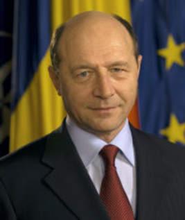 Traian Basescu's quote #6