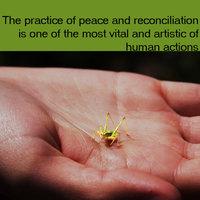 Transcendental quote #2