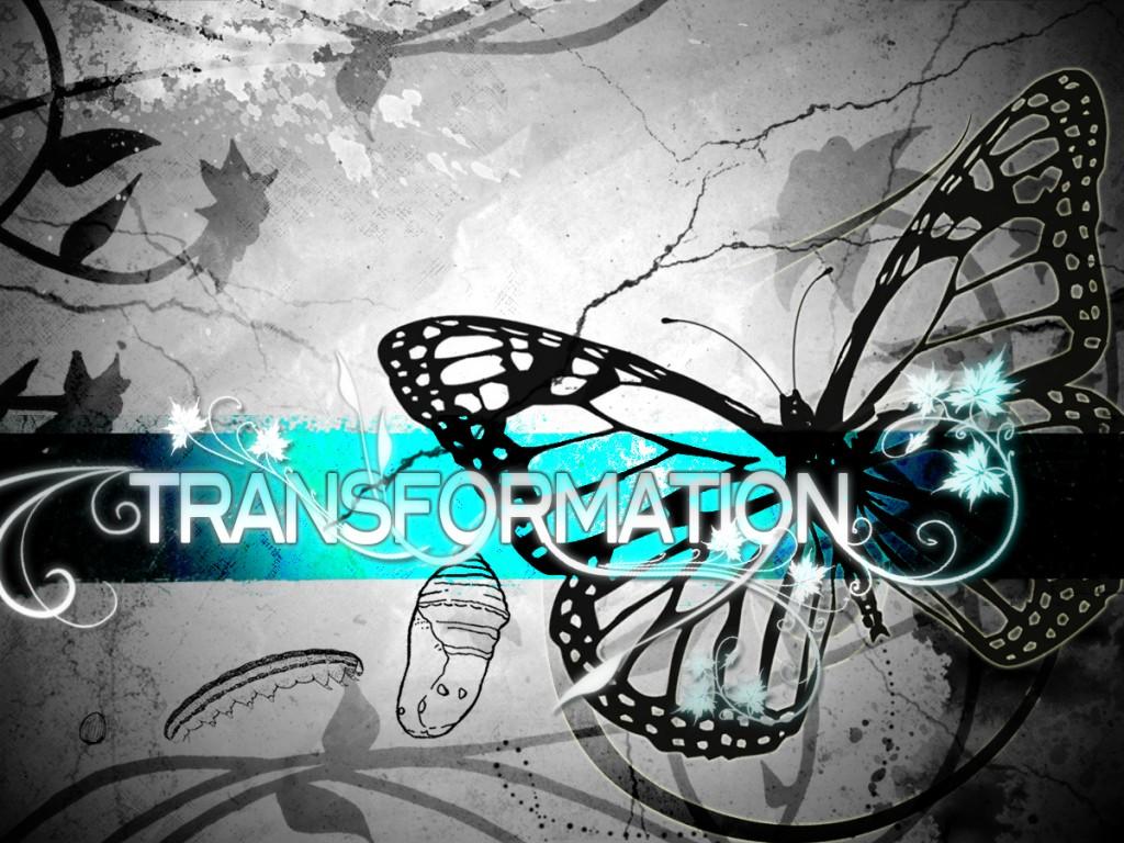 Transform quote #5