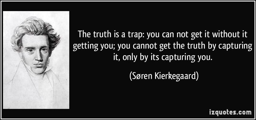 Trap quote #2