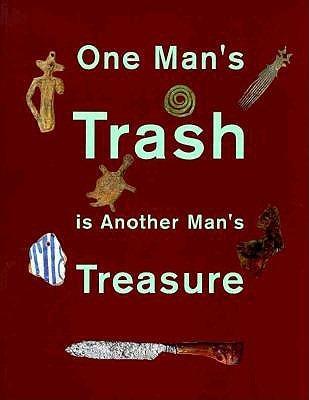 Trash quote #6