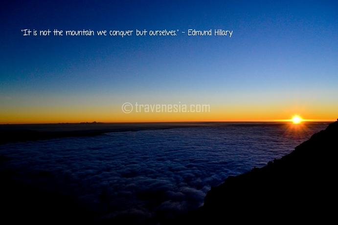 Travel quote #3